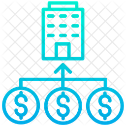 Assets Value Icon