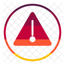 Atention Icon