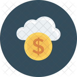 Atmosphere Icon png