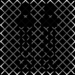 Atomizer Icon