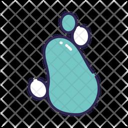 Atrik Icon