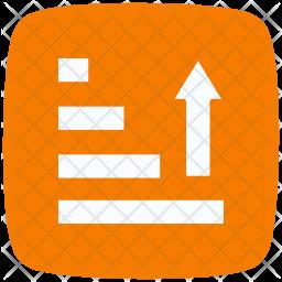 Attribute, Development, Seo, Search-update Icon