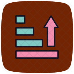 Attribute, Seo, Search, Update Icon