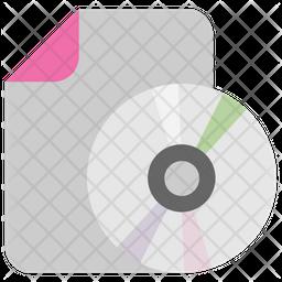 Audio Lesson Icon
