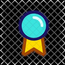 Authentication Icon