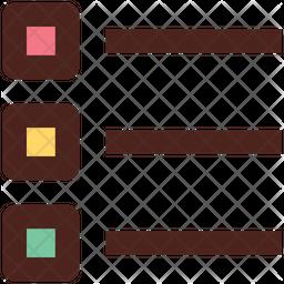 Auto Task Icon
