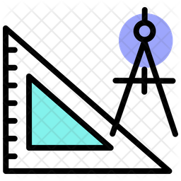 Automation Framework Icon