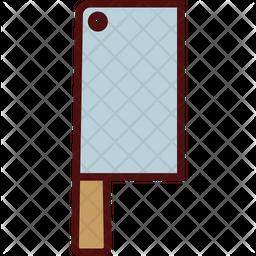 Axe Knife Icon