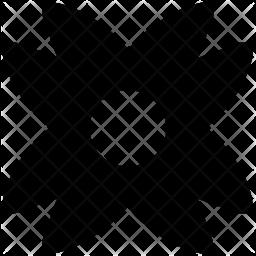 Azalea Icon