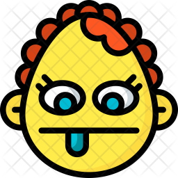 Baby Icon png