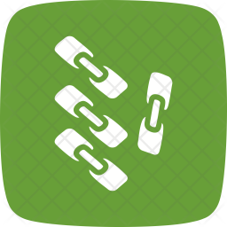 Backlink, Maker, Appliance-line, Backlink-maker Icon