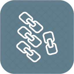 Backlink, Maker, Backlink-maker, Lines Icon