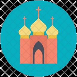 Badshahi Icon