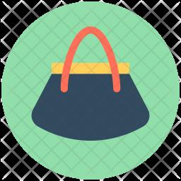 Bag Icon png
