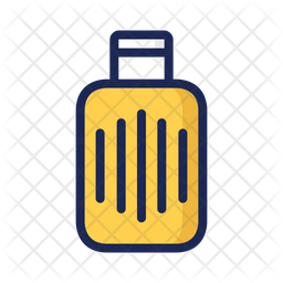 Baggage Icon