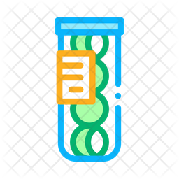 Ball Package Icon
