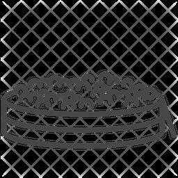 Ball Pit Icon