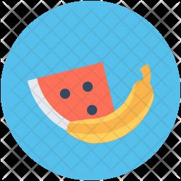 Banana Icon png