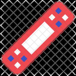 Bandage Icon