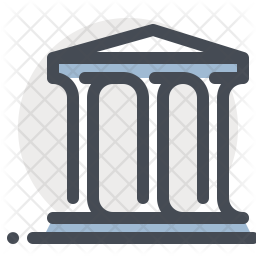 Bank Icon png
