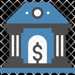 Financial Literacy Wermma