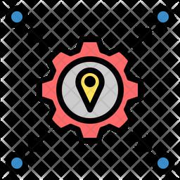 Based Icon