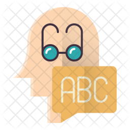 Basic knowledge Icon