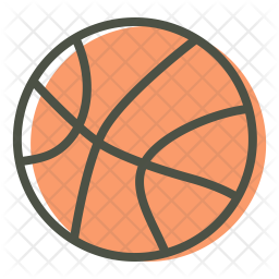 Basketball Icon png