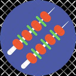 Bbq Icon