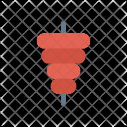 Beaf Icon