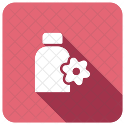 Beauty Product Icon Of Glyph Style Available In Svg Png Eps Ai Icon Fonts