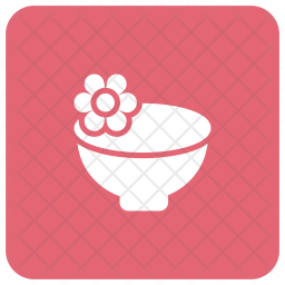 Beauty Treatment Icon png