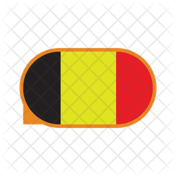 Belgium Flag Flag Icon