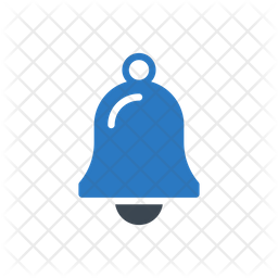 Bell Icon 最大のアイコンファインダー