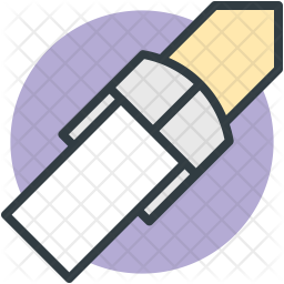 Belt Icon png