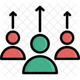 Benefaction Icon