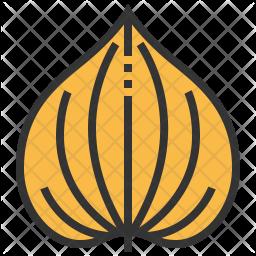 Betel Icon