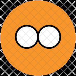 Binocular Icon png