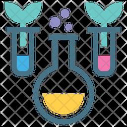 BIOLOGY Icon