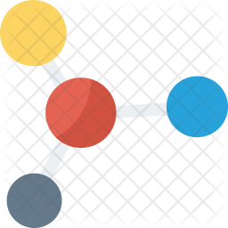 Biology Flat Icon