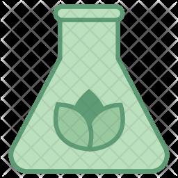 Biomass Icon