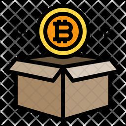 box bitcoin