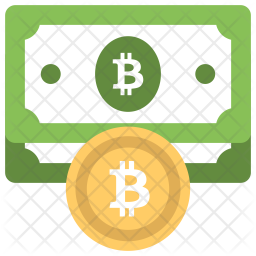 Bitcoin Cash Icon Png Earn Bitcoin By Playing Online Games