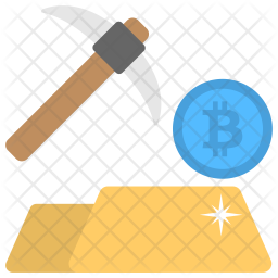 belt wagon mining bitcoins
