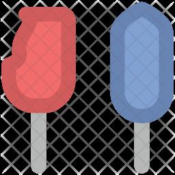 Bite Icon