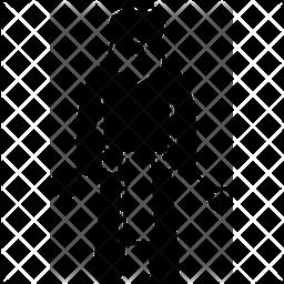 Blacksmith Icon