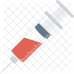 Blood Icon png