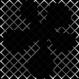 Blot Icon