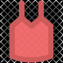 Blouse Icon