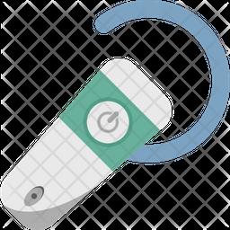 Bluetooth Device Icon